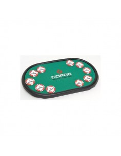 Copag poker padz
