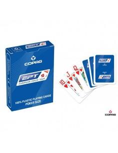 Carte da poker Copag EPT