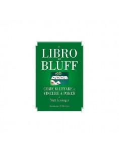Libro dei bluff