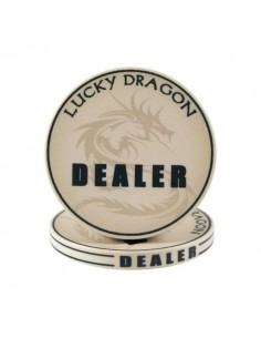 Dealer Lucky Dragon
