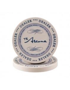 Ascona ceramic dealer