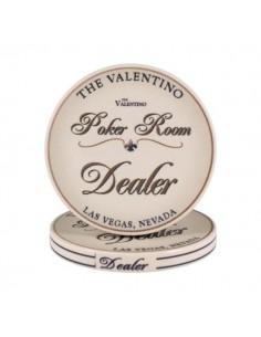 Valentino ceramic dealer