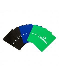 Cut card Copag