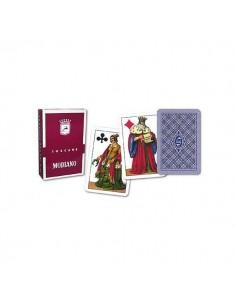 Toscane cards 85