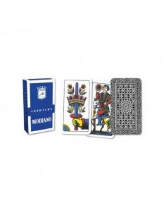 Trentino cards