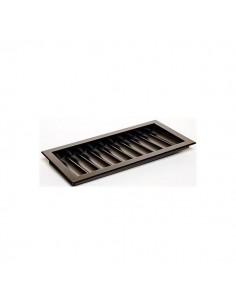 Table chips tray