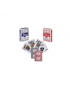 Pechanga casino playing cards