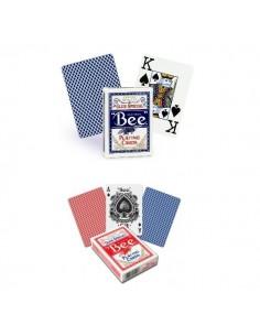 Carte da gioco Bee