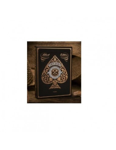 Theory11 playing cards - Artisan
