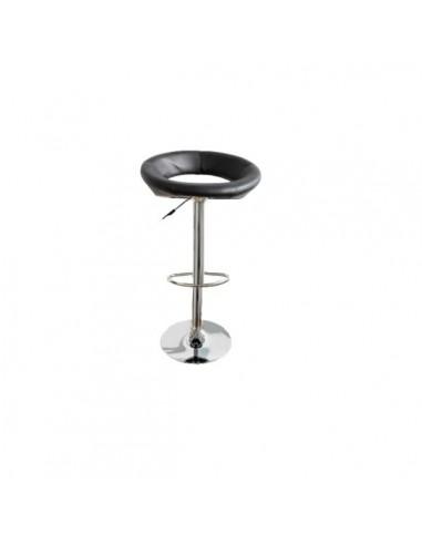 Dealr stool