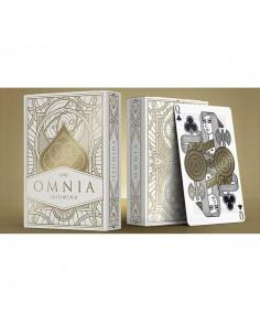 Carte Omnia Illumina