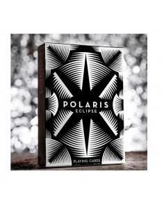 Tarjetas de Polaris Eclipse