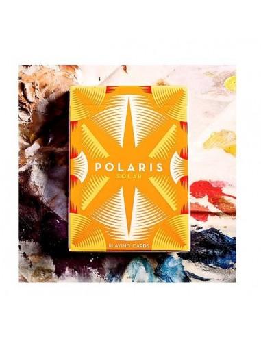 Polaris Solar