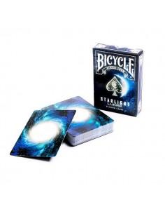Carte Bicycle Starlight Lunar