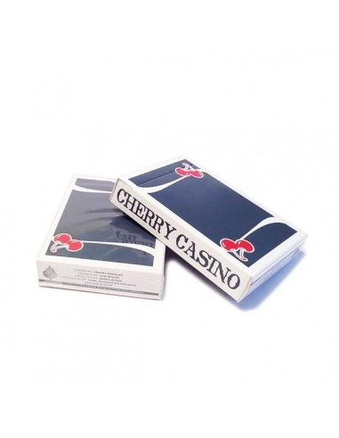 Cherry V2 cards limited edition