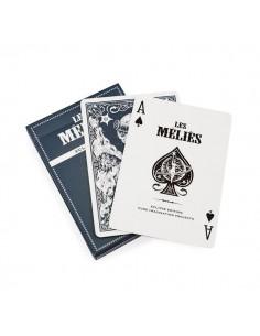 Carte Les Melies - Eclipse Edition