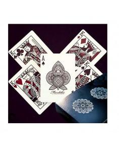Mandalas by Damien O'Brien cards
