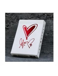 Carte Love me