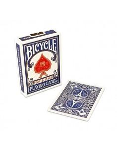 Bicycle Paris playing cards