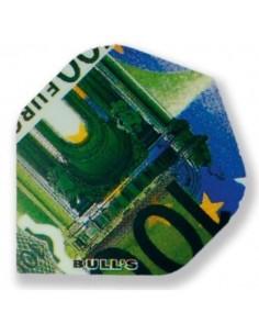 Motex Flights - Euro