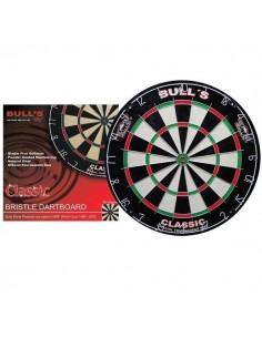 Bull's Classic Bristle Board
