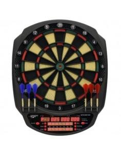 Striker 601 board