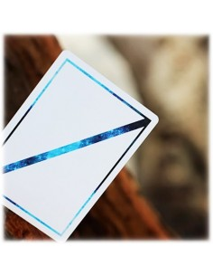 Odyssey Playing Cards Boreal Edition