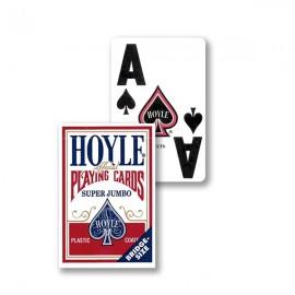 Carte da gioco Hoyle -...