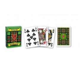 Carte da poker Modiano 105...