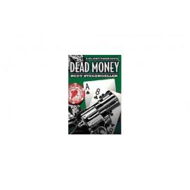 Dead Money - Roman en italien