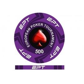 Fiches ceramica EPT 2011 - 500