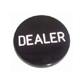 Dealer nero