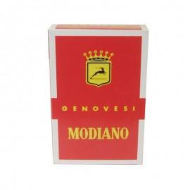 Genovesi 86/81 Modiano...