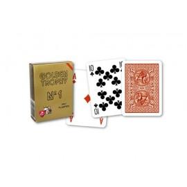 Carte da Poker Modiano...