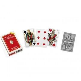Cards Genovesi Dal Negro