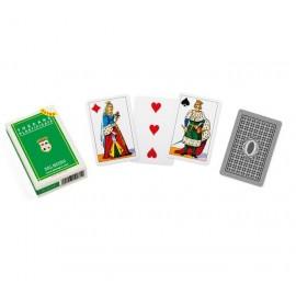 Carte da gioco Toscane Dal...