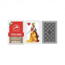 Carte da gioco Toscane...