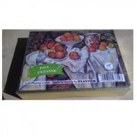 Paul Cezanne Collectible...
