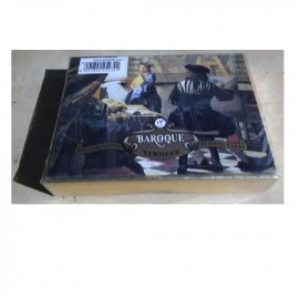 Vermeer collectible cards