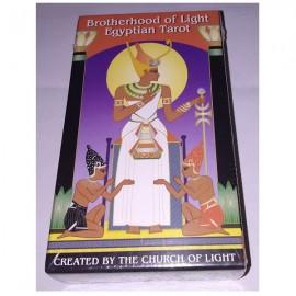 Brotherhood of light...