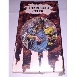 I Tarocchi celtici