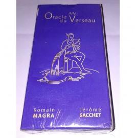 Oracle de Verseau