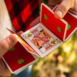 Carte da gioco Slicers