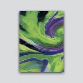 Carte da gioco Ultra - Green