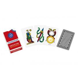 Carte da gioco Napoletane...