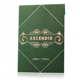 Ascendio magic game by...
