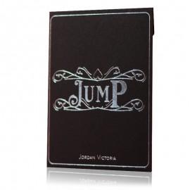 Jump magic game by Jordan...