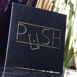 Push by Sultan Orazaly...