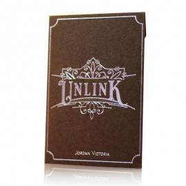Gioco di magia Unlink by...