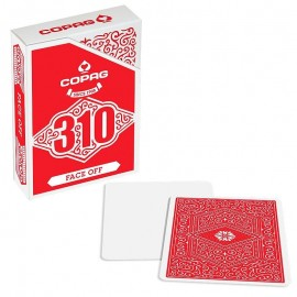 Copag 310 Playing Cards -...